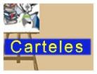 Concurso Carteles