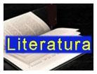 Concursos de Literatura