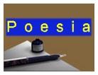 Concursos Poesia